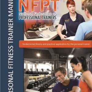 NFPT 2 Day CPT Workshop – Pay On Site