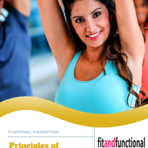 Principles of Stretching