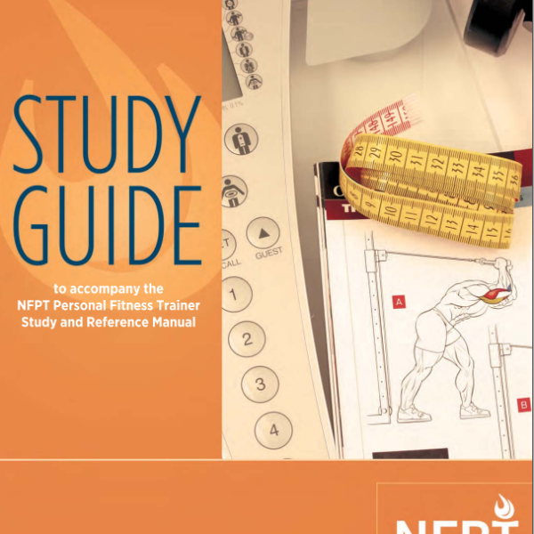 NFPT Study Guide